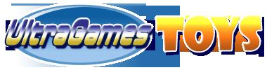 Ultragames Toys | Giocattoli e Videogiochi